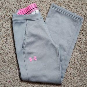 Girls Under Armour Storm¹ Pants